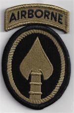 Multicam / Scorpion OCP Patches